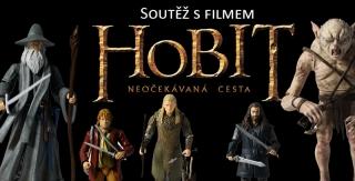 soutez_hobit_figurky
