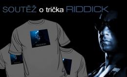 soutez_riddick_tricka_big