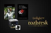 soutez_twilight_rozbresk2_vyhry