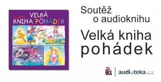 soutez_velka_kniha_pohadek_big