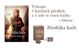 soutez_zlodejka_knih_big