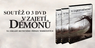 v_zajeti_demonu_soutez_big