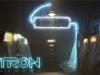 Tron_Legacy_movie_image