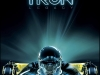 Tron_Legacy_movie_poster