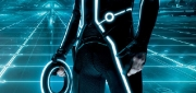 tron_legacy_ver10_xlg