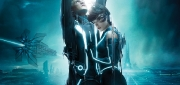 tron_legacy_ver11_xlg