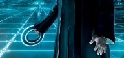 tron_legacy_ver12_xlg