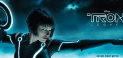 tron_legacy_ver3_xlg