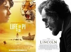 life_of_pi_llincoln_2in1