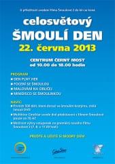 smouli_den_2
