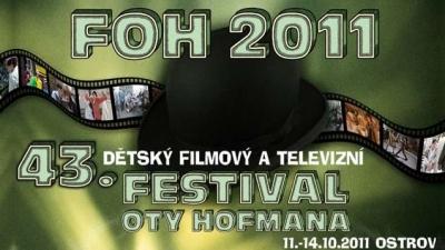festival_ostrov