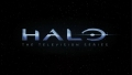 halo_logo