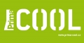prima_cool_logo_a