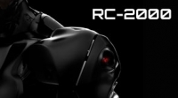 robocop_rc-2000