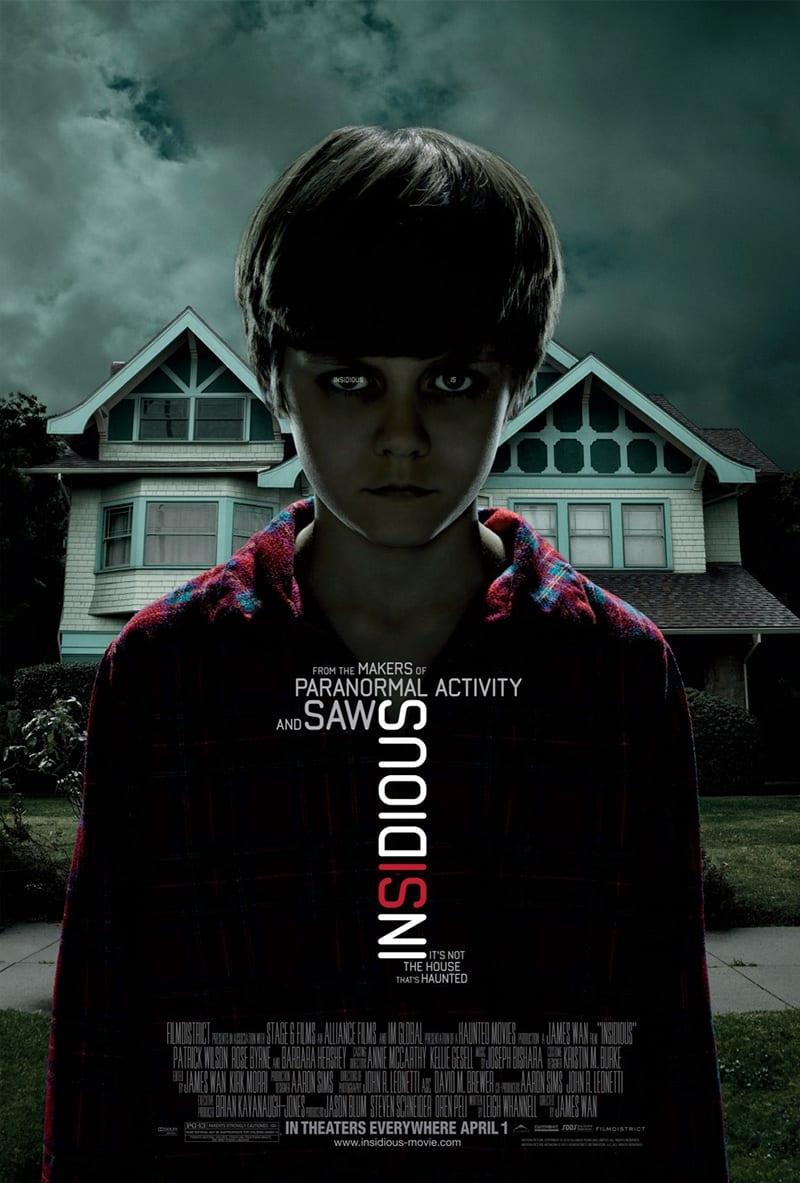 insidious_2010_poster