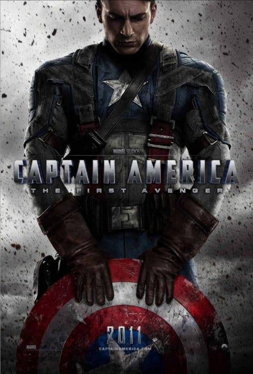 captain_america_prvni_avenger_poster