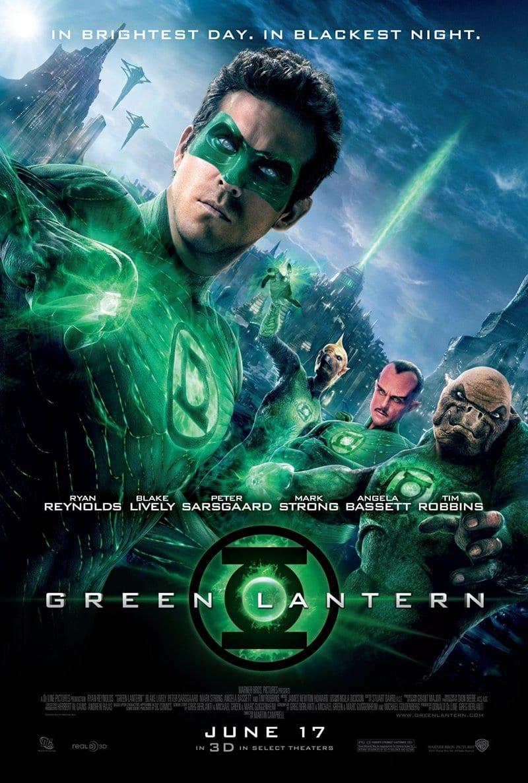 green_lantern_2011_poster_a