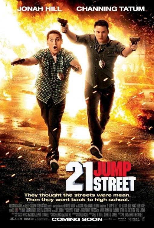 21_jump_street_plakat