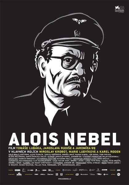 alois_nebel_plakat