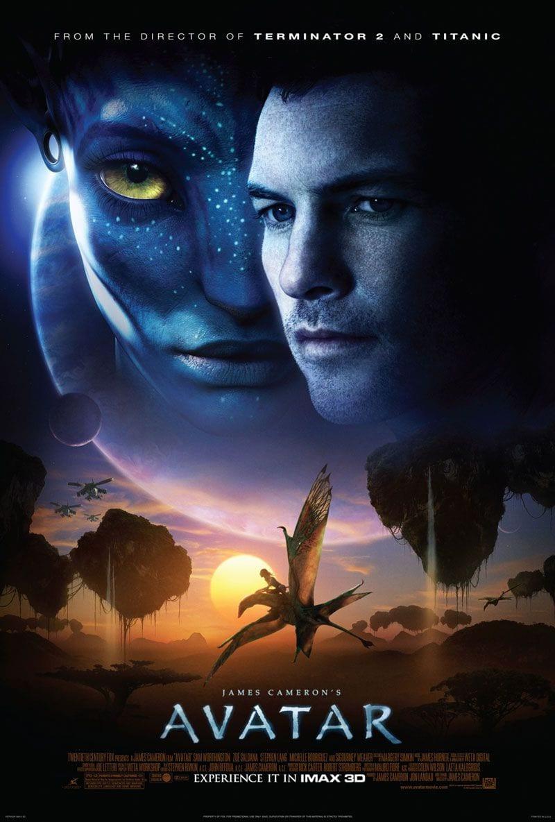 avatar_2009_poster_v2