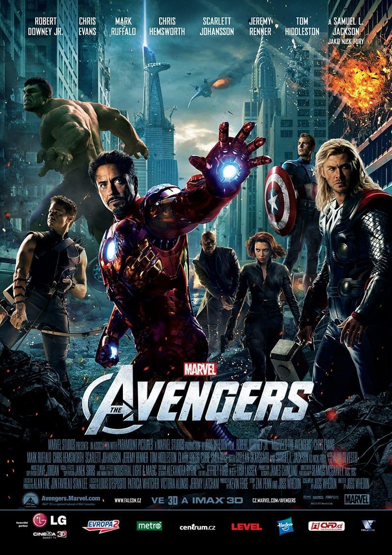 avengers_2012_plakat