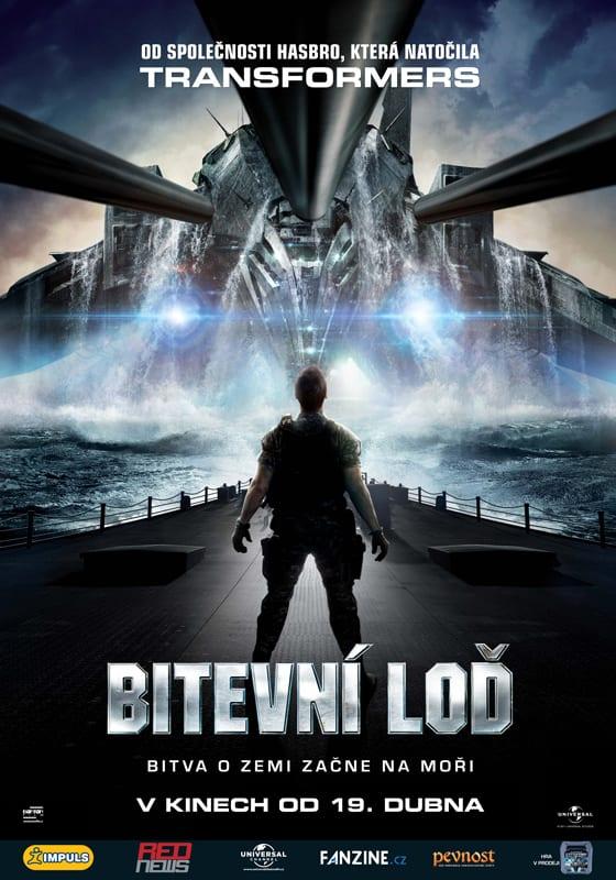 bitevni_lod_2012_plakat