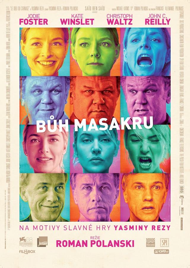buh_masakru_2011_plakat