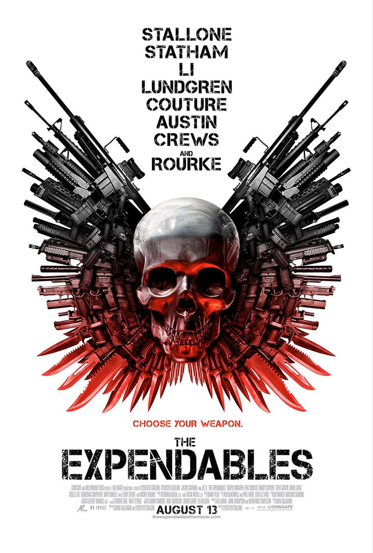 expendables_postradatelni_2010_poster