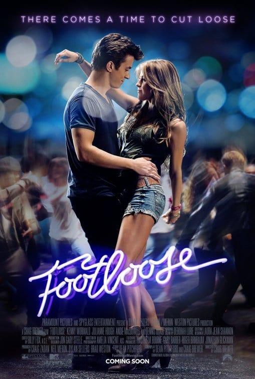 footloose_tanec_zakazan_poster