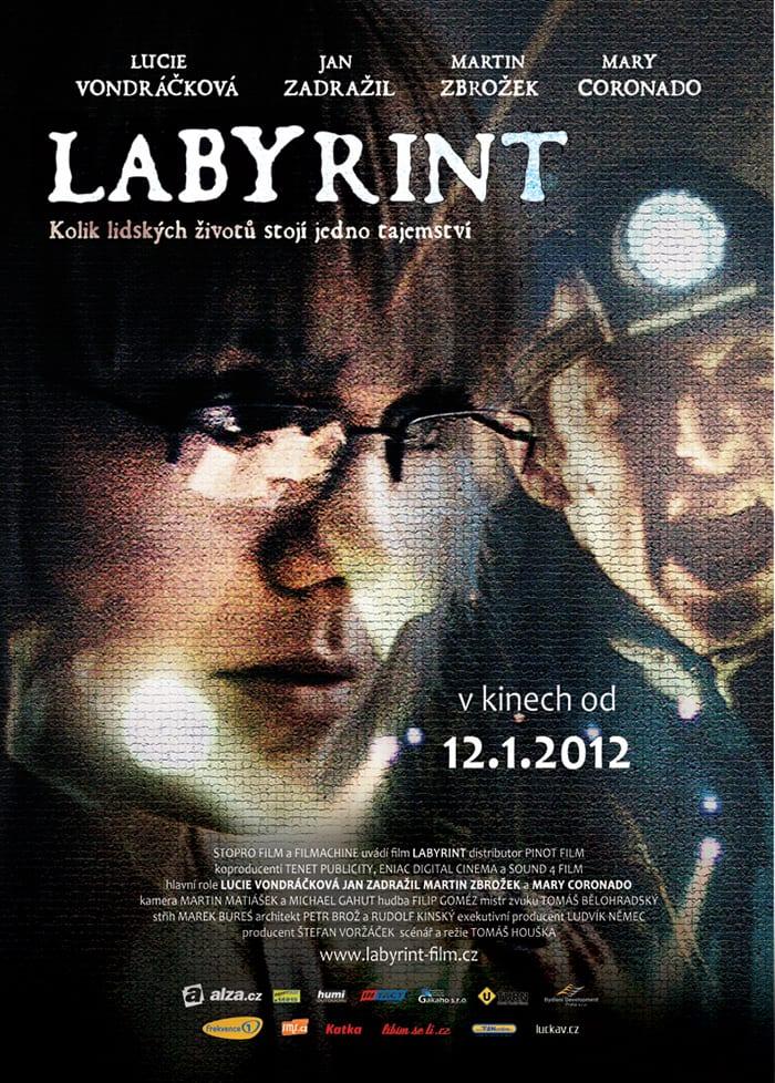 labyrint_2012_plakat