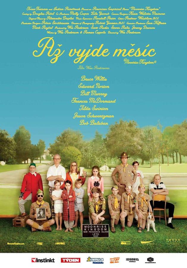 az_vyjde_mesic_2012_plakat