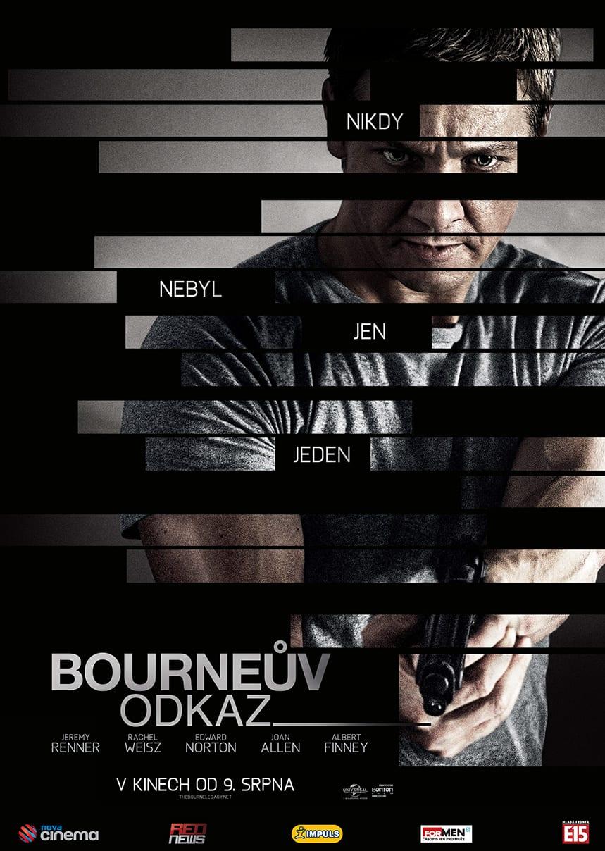 bourneuv_odkaz_2012_plakat