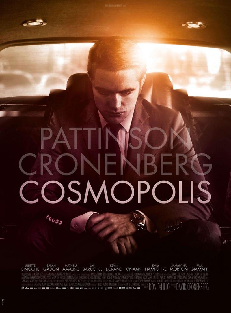 cosmopolis_2012_poster