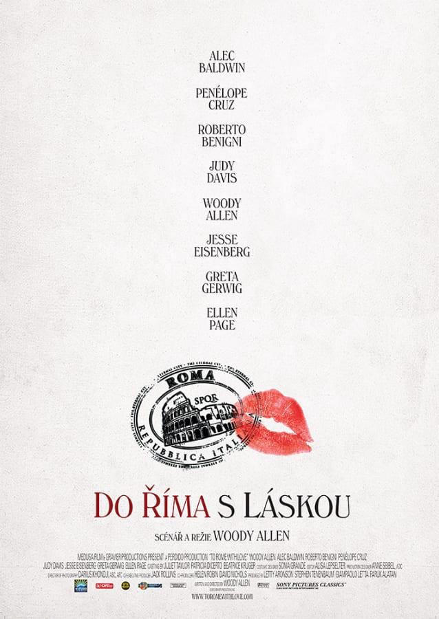 do_rima_s_laskou_2012_plakat