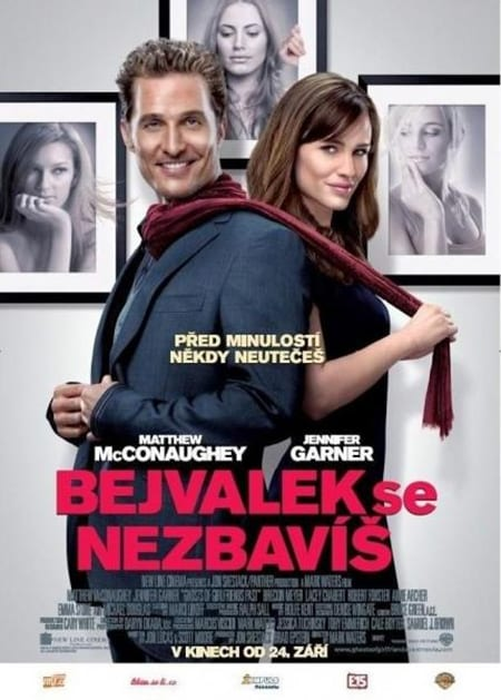 bejvalek_se_nezbavis_2009_plakat
