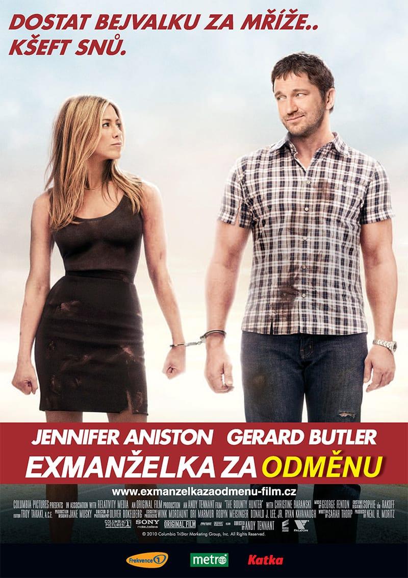 exmanzelka_za_odmenu_2010_plakat