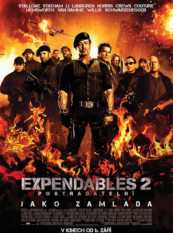 expendables_postradatelni_2_2012_plakat