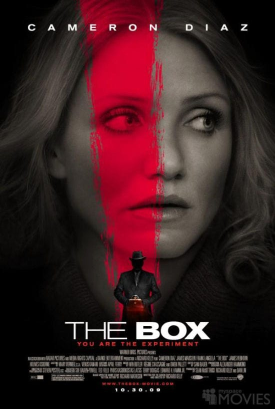the_box_2009_poster