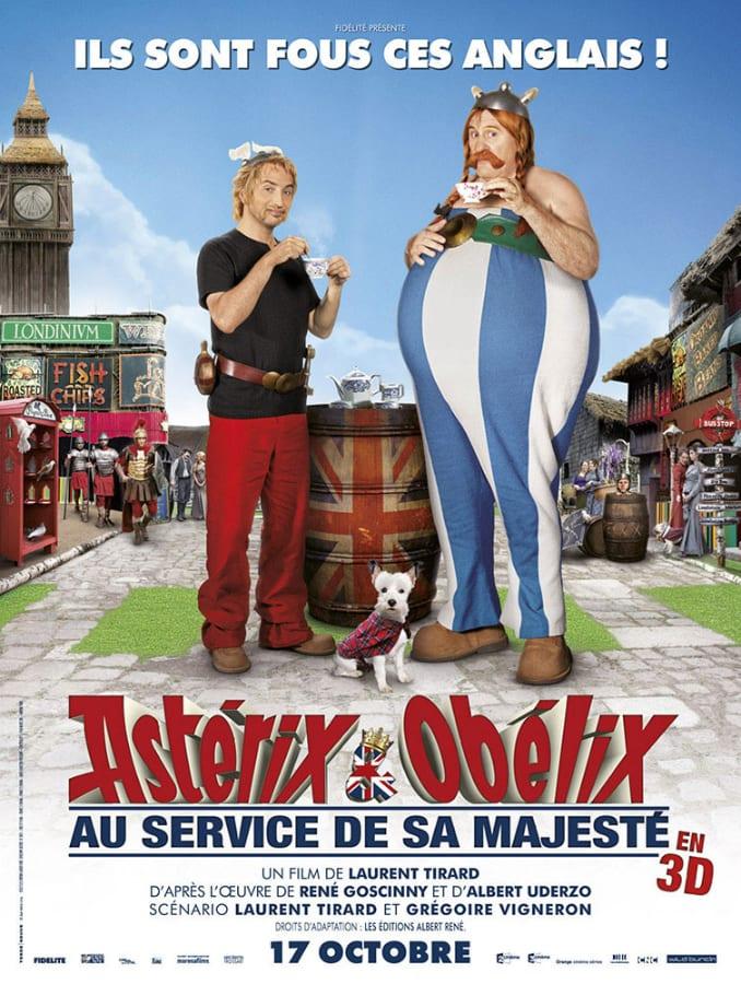asterix_a_obelix_jeji_velicenstvo_plakat