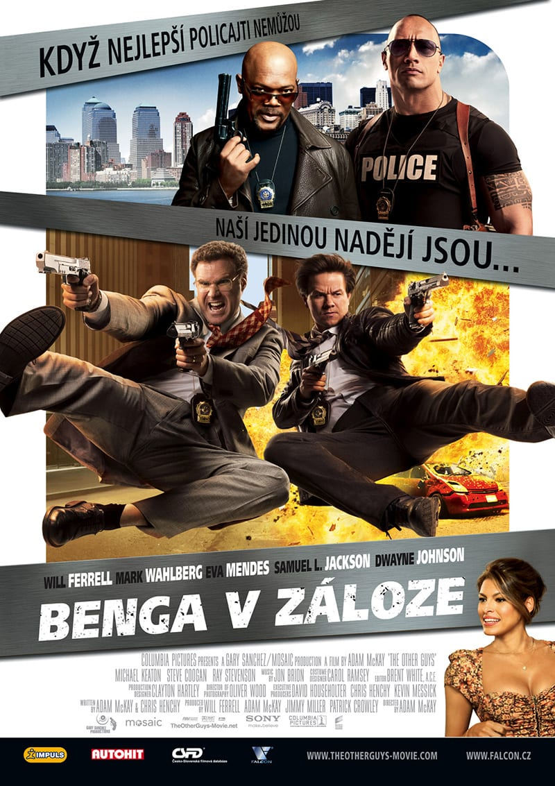 benga_v_zaloze_2010_plakat
