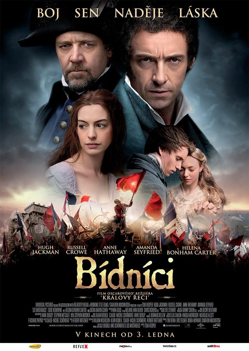 bidnici_2012_plakat