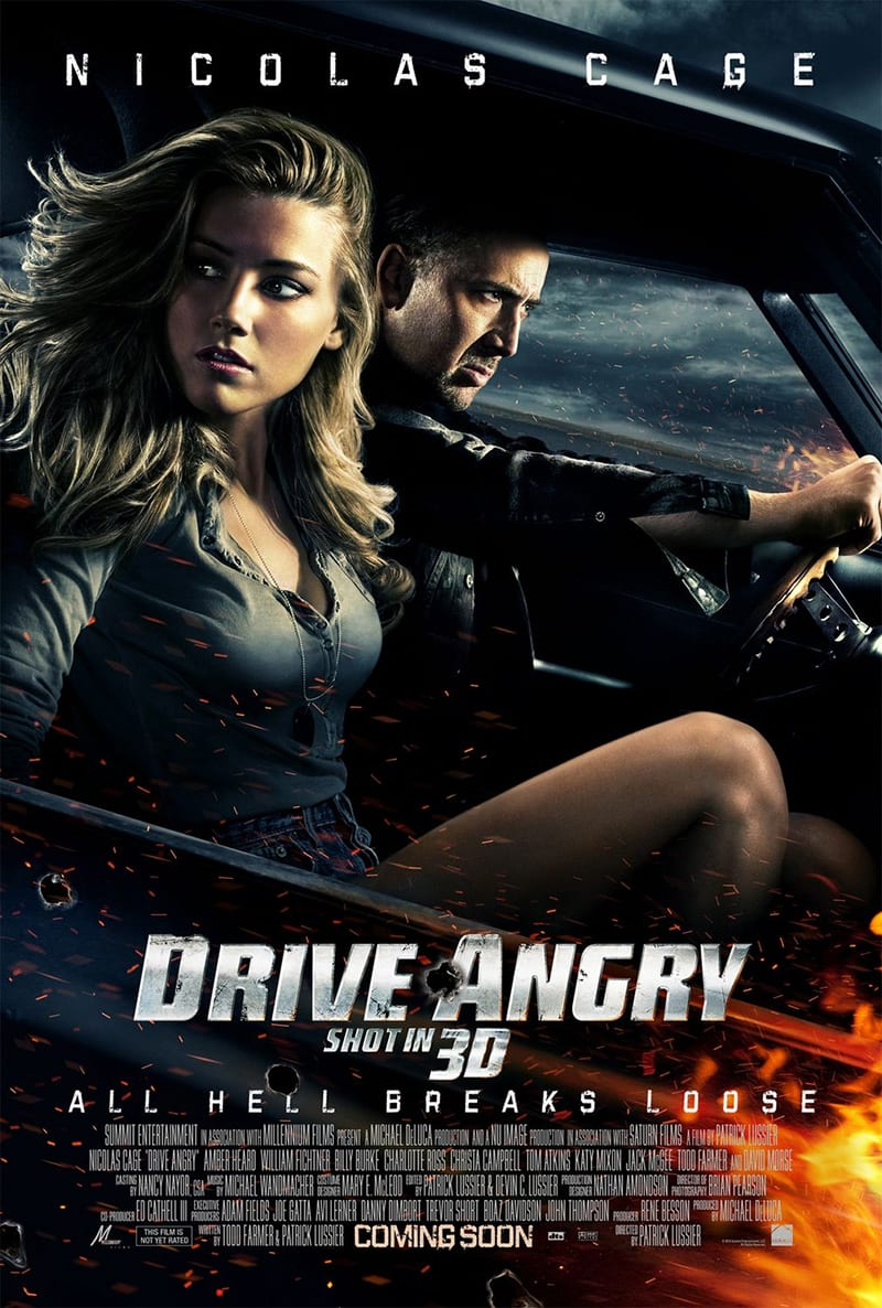 drive_angry_2011_poster