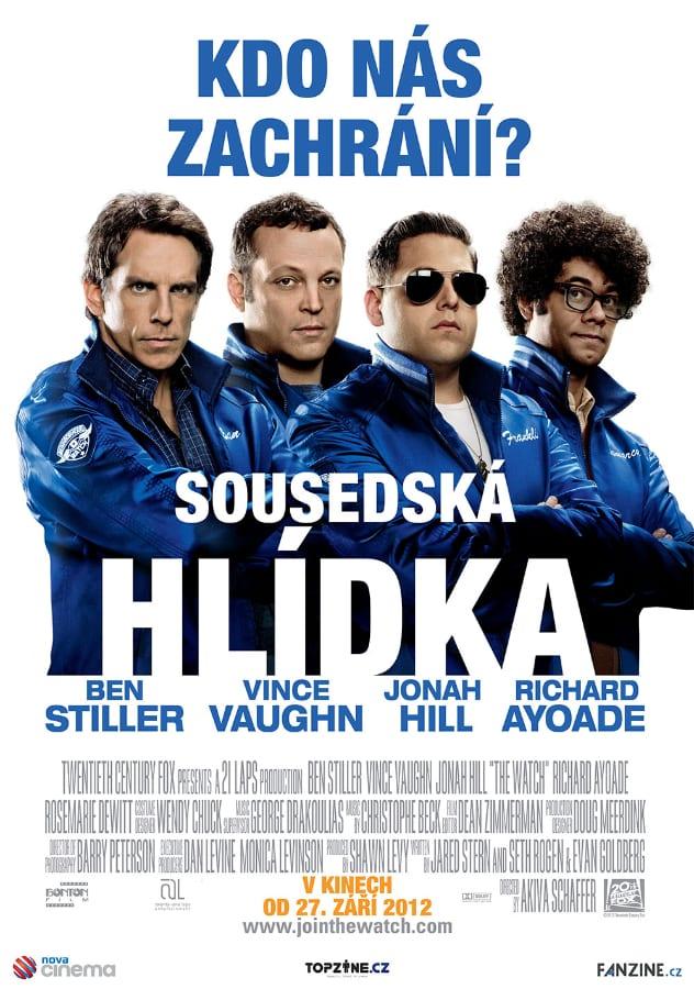 sousedska_hlidka_2012_plakat