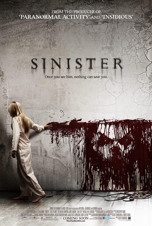 sinister_plakat