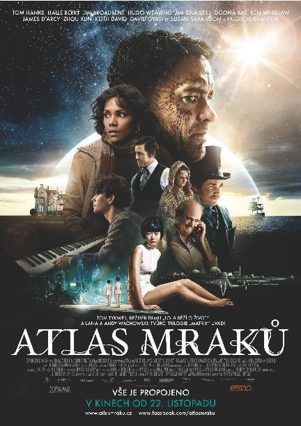 atlas_mraku_plakat