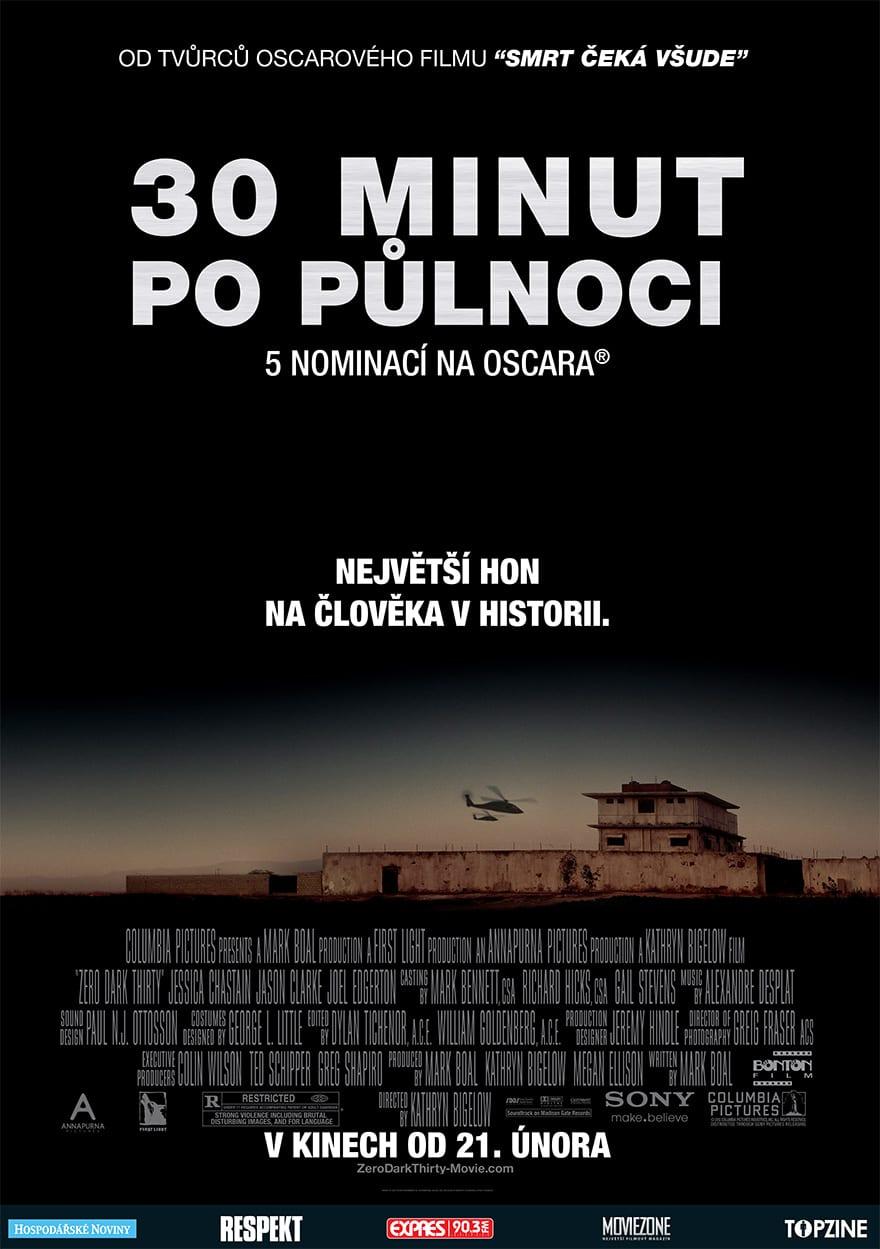 30_minut_po_pulnoci_plakat