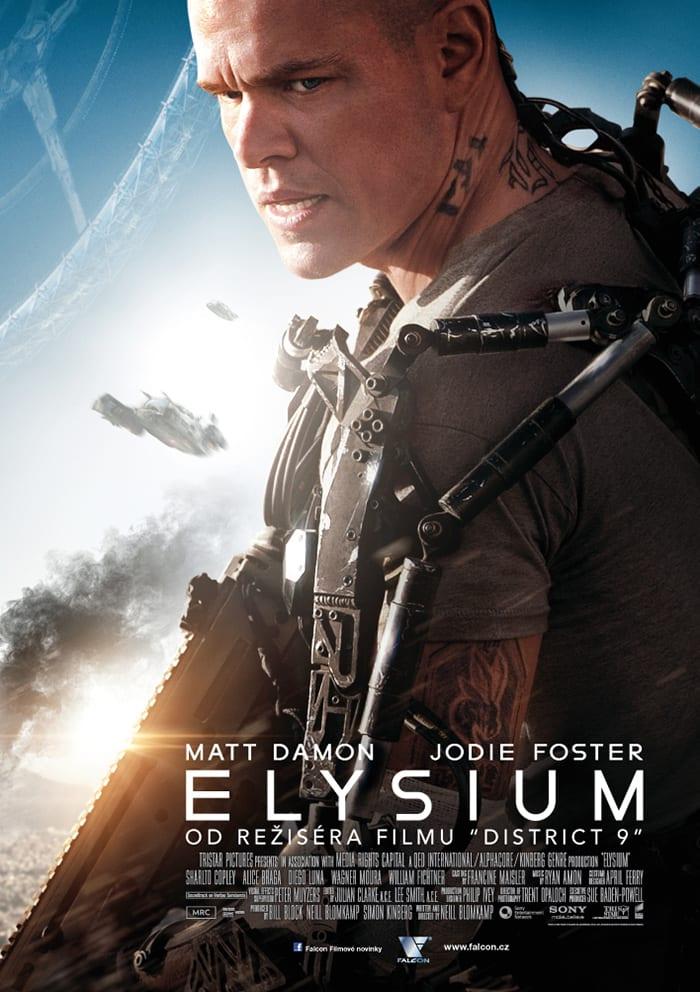 elysium_2013_plakat