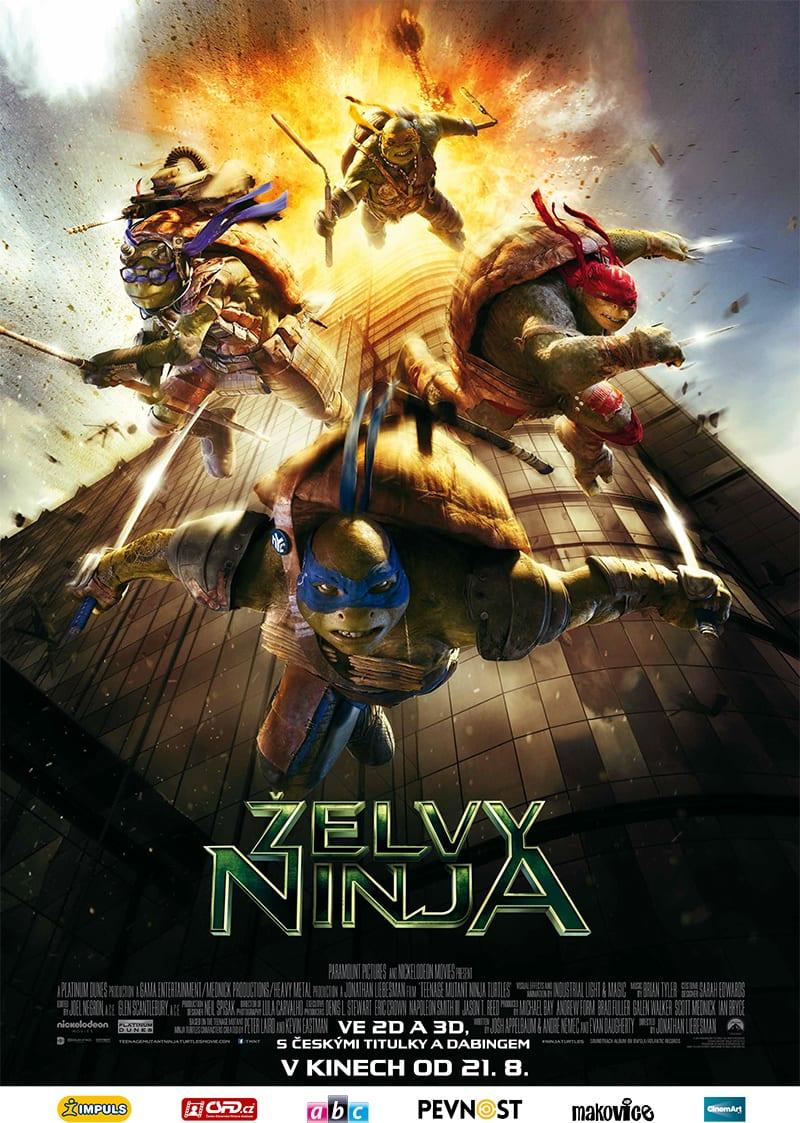 zelvy_ninja_2014_plakat