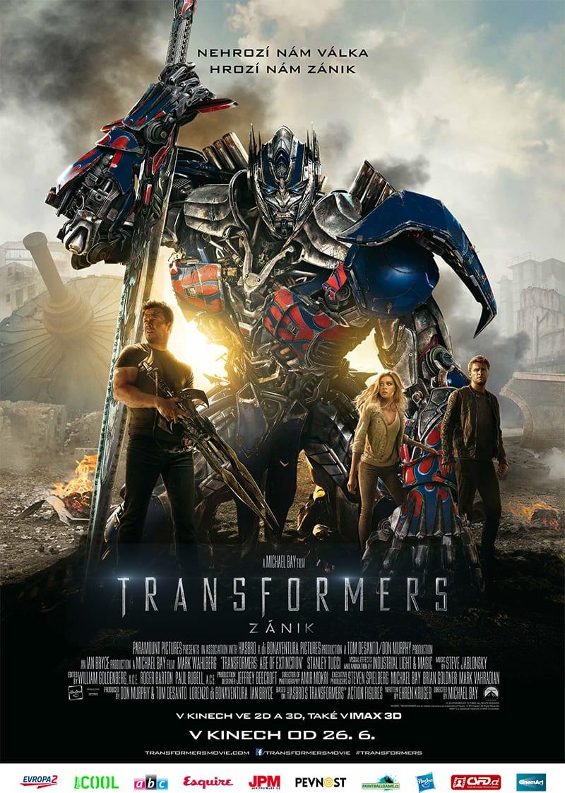 transformers_zanik_plakat