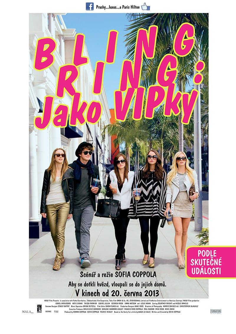bling_ring_jako_vipky_plakat
